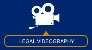 legal-videography