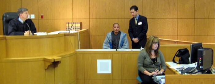 California Court Interpreters | Interpretation Services | CalDep