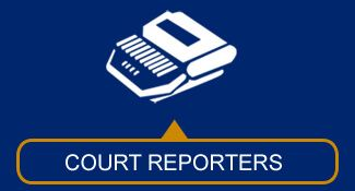 California Legal Services - California Deposition Reporters