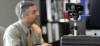 Video Court Reporting Services: A More Accurate Way to Create Depositions and Statements