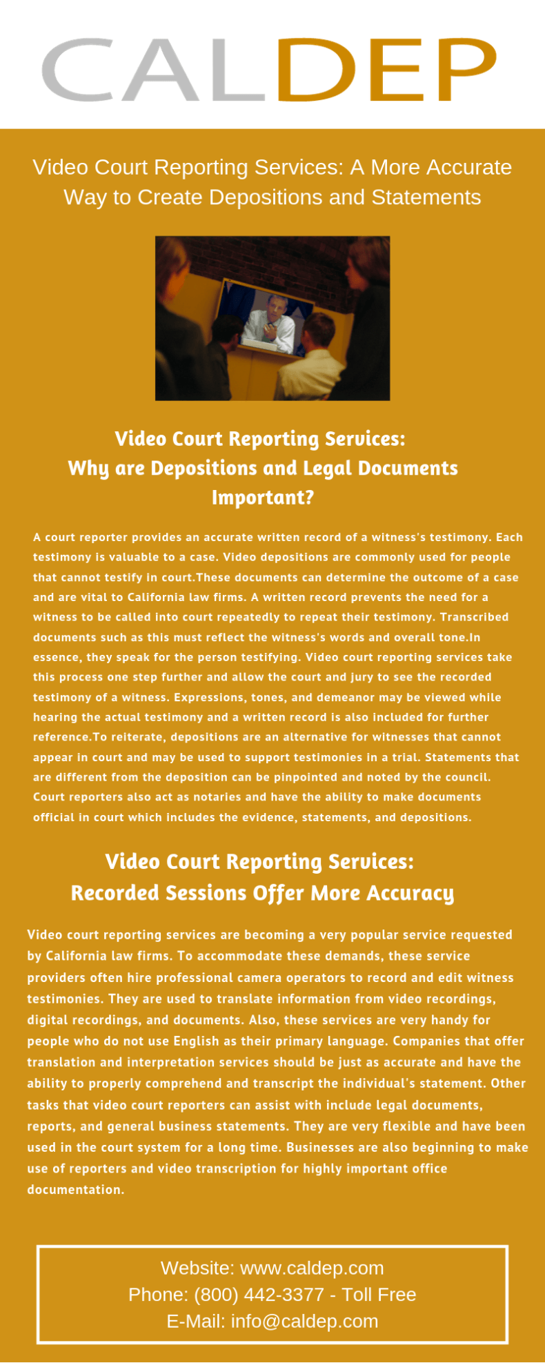CalDep_ Video Court Reporting Services (1)